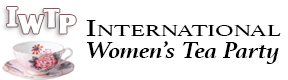 International Women's Tea Party